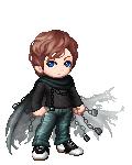 Cecanian Alpha's avatar