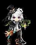 Yakumo Hasegawa's avatar