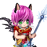 Suki-kitteh's avatar