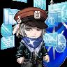 RaidenL's avatar