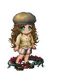 lilskittles18's avatar