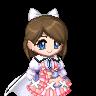 Taylor R Smith's avatar