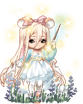 Xyim's avatar
