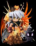 apollosol738's avatar