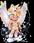 II BOWSERS II's avatar