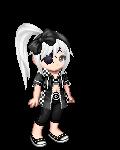iimnyan's avatar