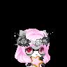 GoofyGooberYea's avatar