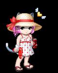 Miichiko-Chan's avatar