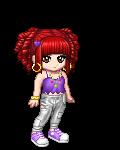Perla00's avatar