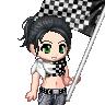 PoeticAsylum5's avatar