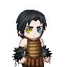 Aztecan87's avatar