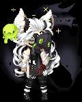 PieknyMotyl's avatar