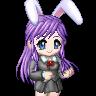 WinterKitsy's avatar