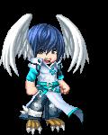 Lunartail's avatar