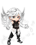 Toxmithy's avatar