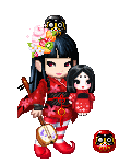 Kamikuraiko's avatar