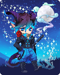 Giaguro's avatar