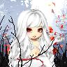 KeriCurry's avatar