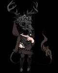 Kinu-Shinku's avatar
