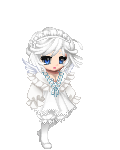 XDSuki's avatar