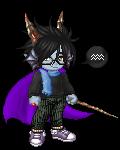 bugOIFwhite4's avatar