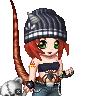 Pippikin's avatar