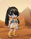 Cleo DeNile MH's avatar