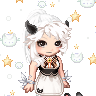leinef's avatar