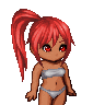 x Bonjour Mint x's avatar
