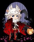 Goulifer Cruorem's avatar