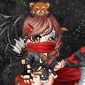 Alicella Aime's avatar