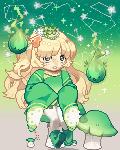 Ghost Sage's avatar
