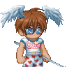Bummanstan's avatar