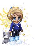 xxgiggle-sexiexx's avatar
