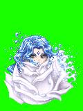 Dili's avatar