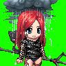 kyzaskiwi's avatar