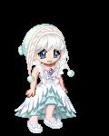 CrystalWings002