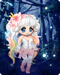 CrystalWings002's avatar