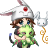 Satomi101's avatar