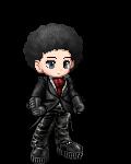 ExpressoLAN's avatar