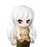 Lilim Sweet Kisses's avatar
