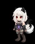 Keyla the vampiress
