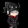AcapelIa's avatar