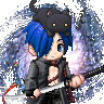 blackcobain's avatar