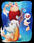 FantasyKitty's avatar