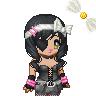 XxXeMo loveXxX0_0's avatar