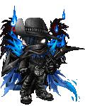 Slasher The Dark Knight