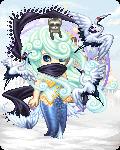 ShinigamiKidSama's avatar