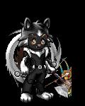 Oogbar's avatar