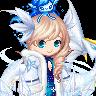 ocean_godess's avatar